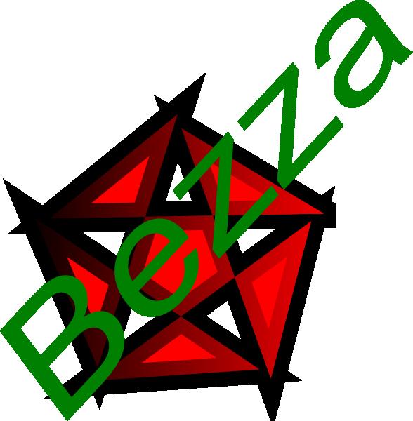 free vector Avatar Star clip art