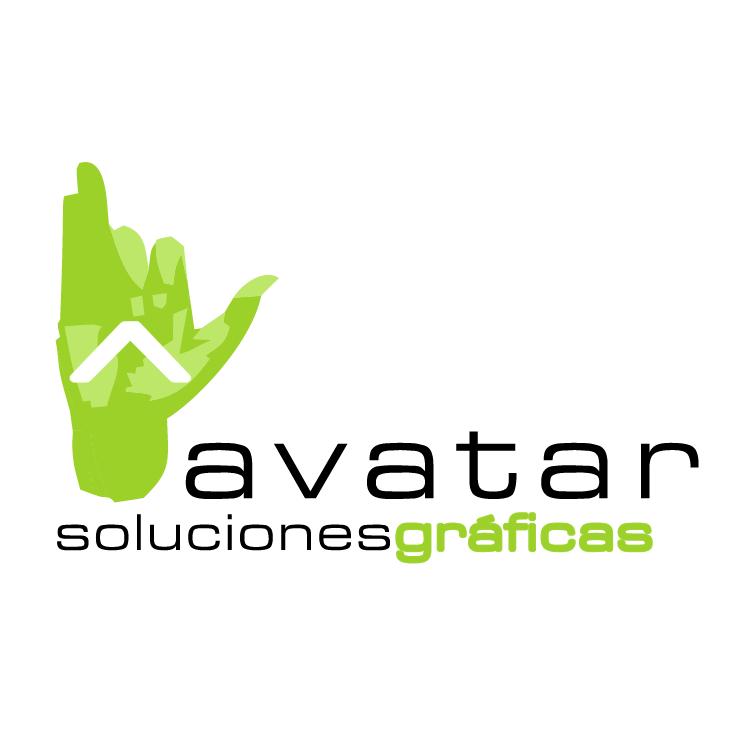 free vector Avatar