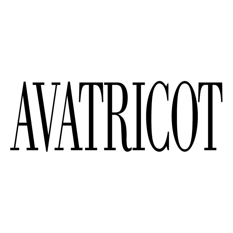 free vector Avatricot