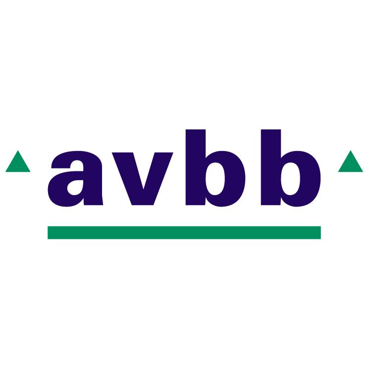 free vector Avbb