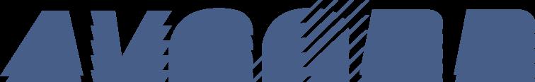 free vector Avcorp logo