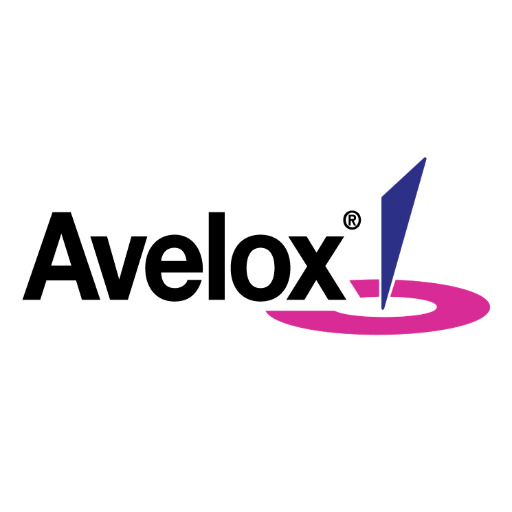 free vector Avelox 0