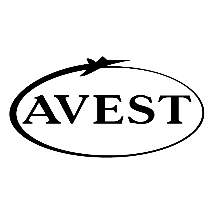 free vector Avest