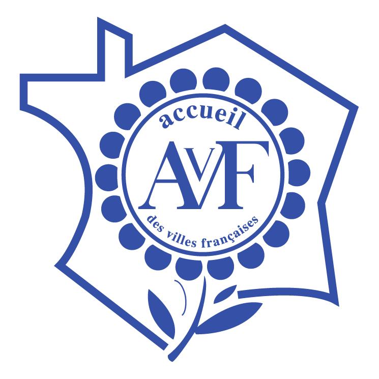 free vector Avf 0