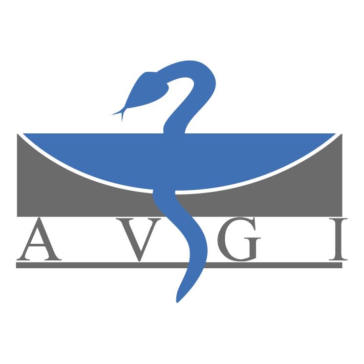 free vector Avgi