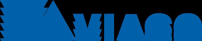 free vector Aviaco logo