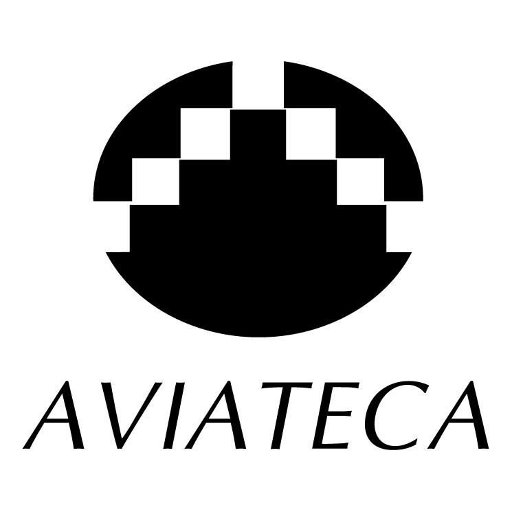 free vector Aviateca 0