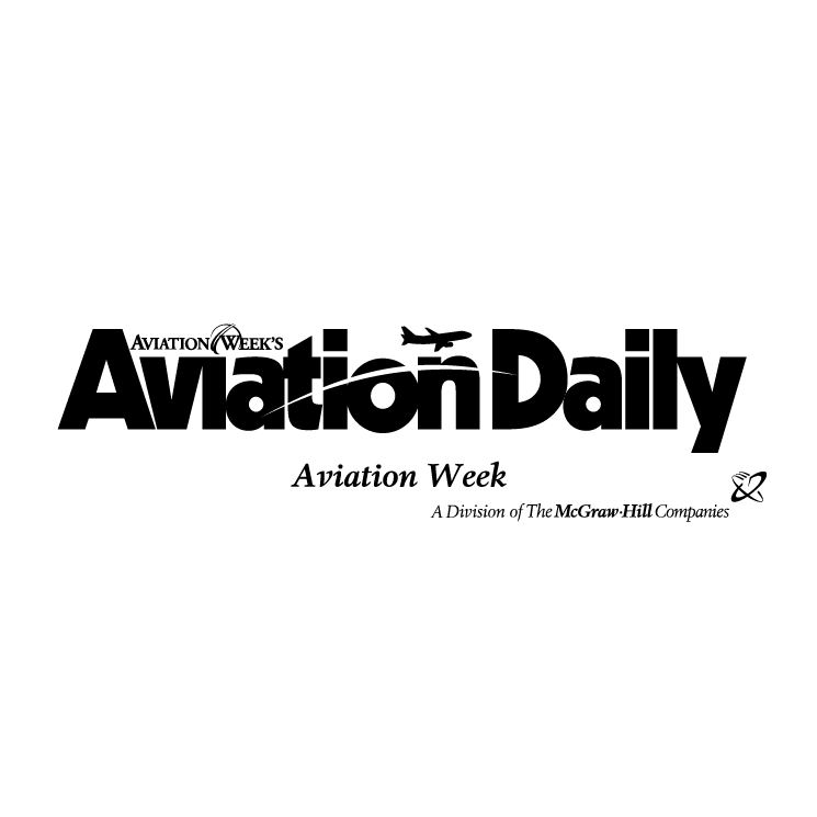 free vector Aviation daily 0