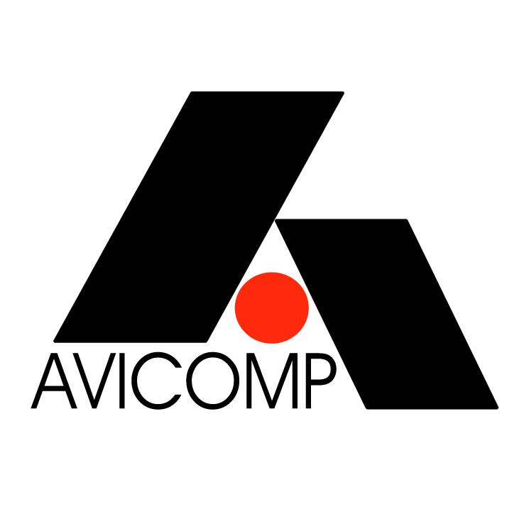 free vector Avicomp services