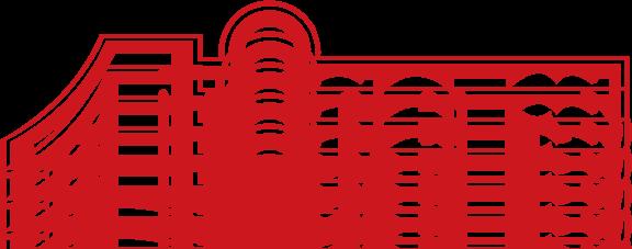free vector Avigers logo