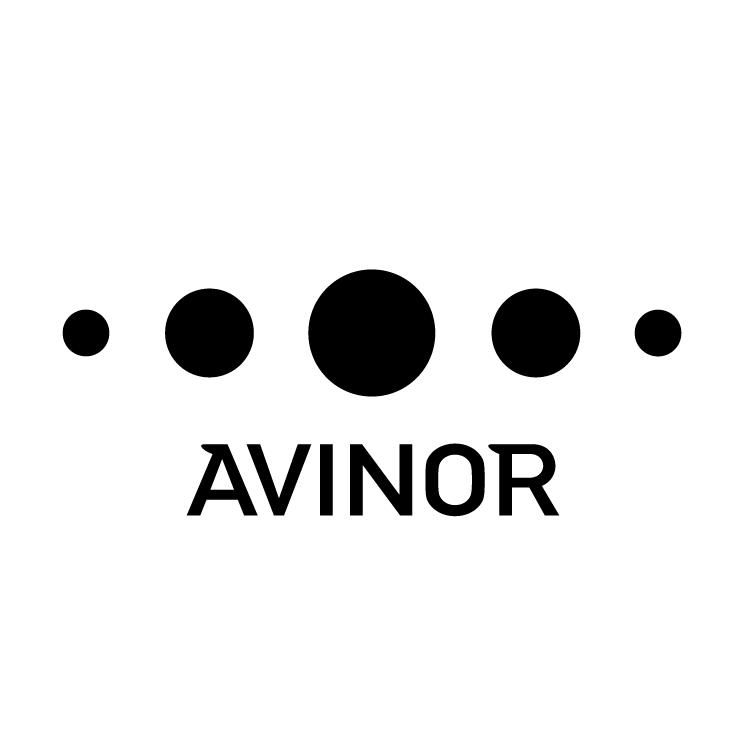 free vector Avinor
