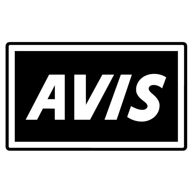 free vector Avis 1