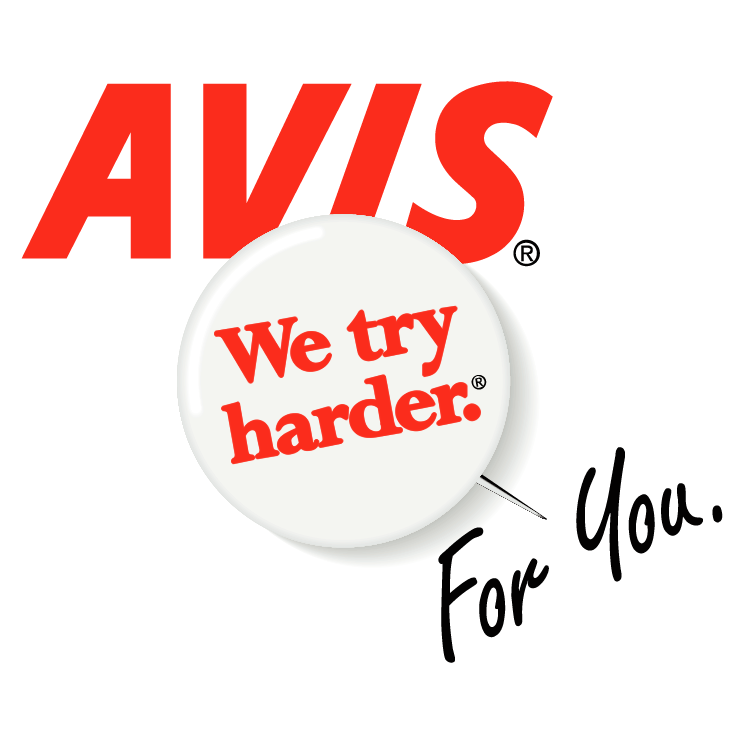 free vector Avis 2