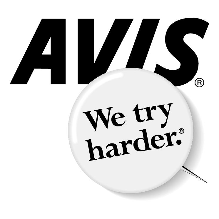 free vector Avis 4
