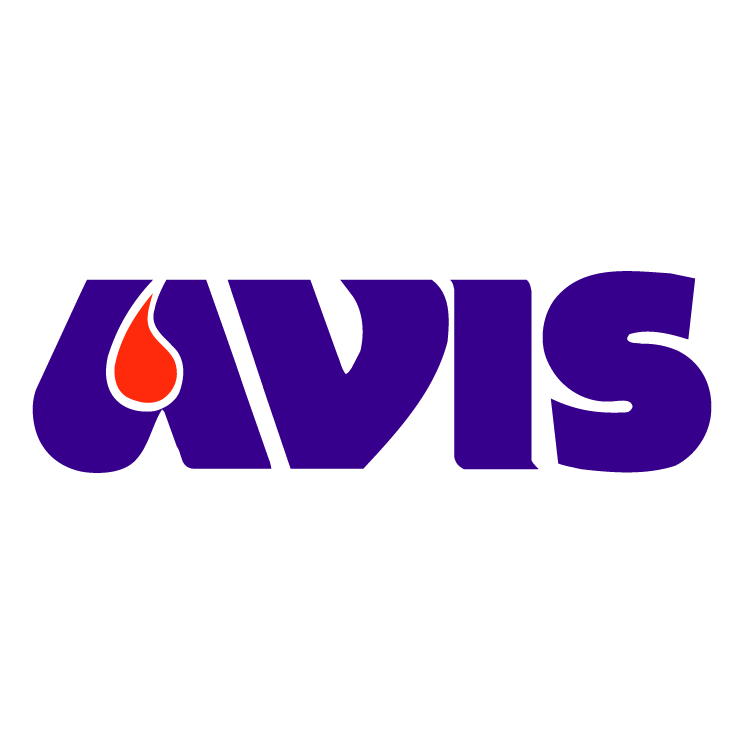 free vector Avis 6