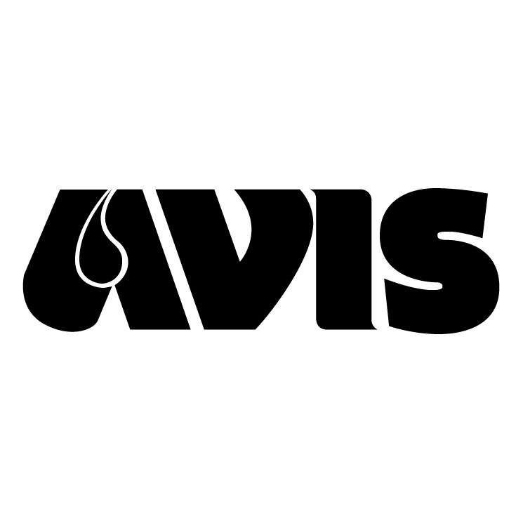 free vector Avis 7