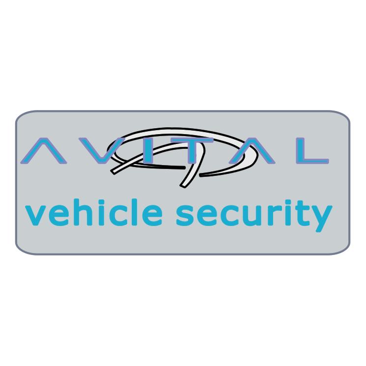 free vector Avital 0