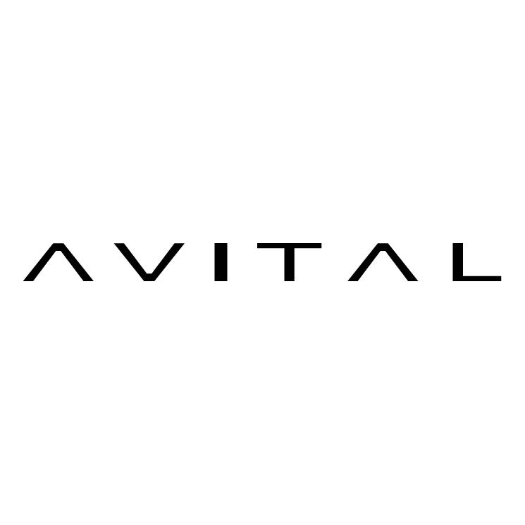 free vector Avital 1