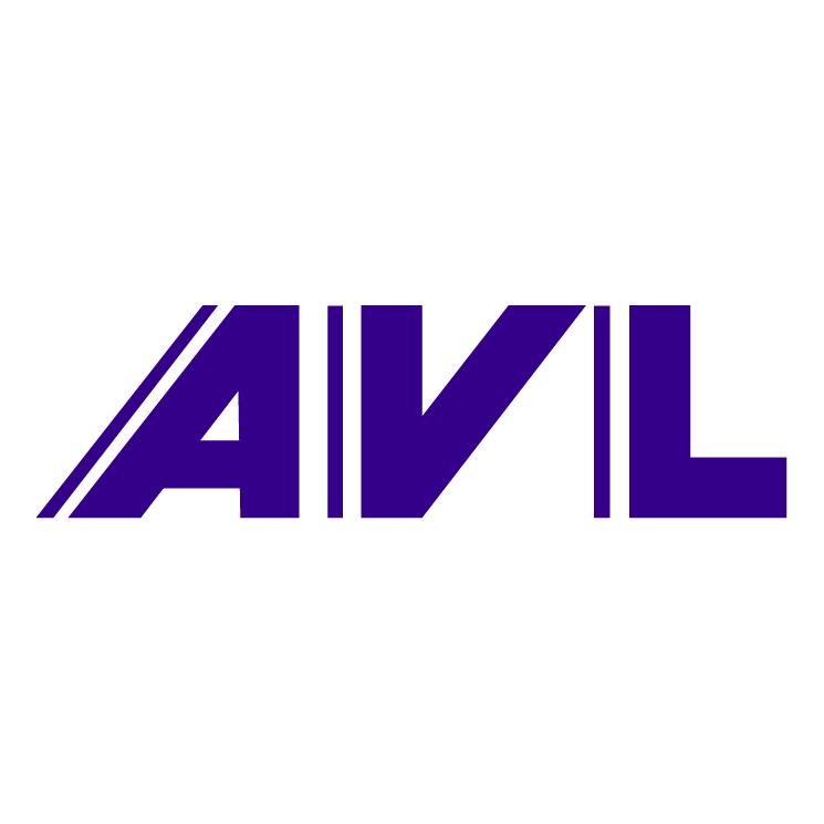 free vector Avl