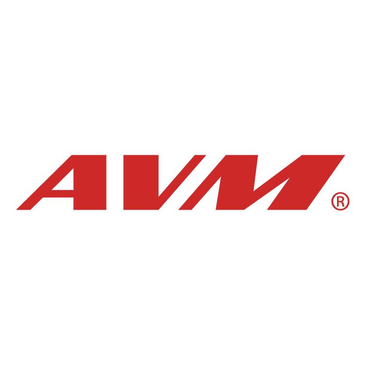 free vector Avm
