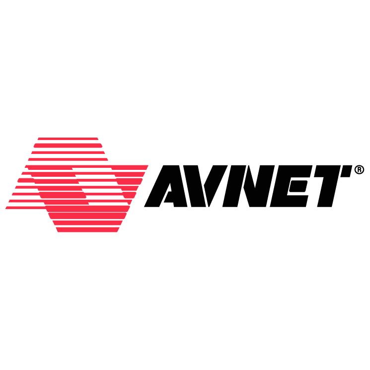 free vector Avnet 0