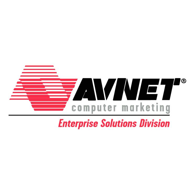 free vector Avnet 1