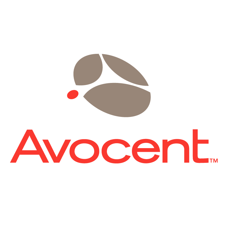free vector Avocent 0