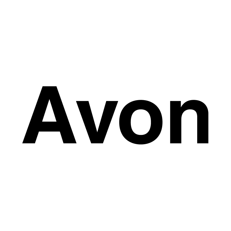free vector Avon 2