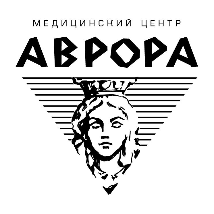 free vector Avrora 0