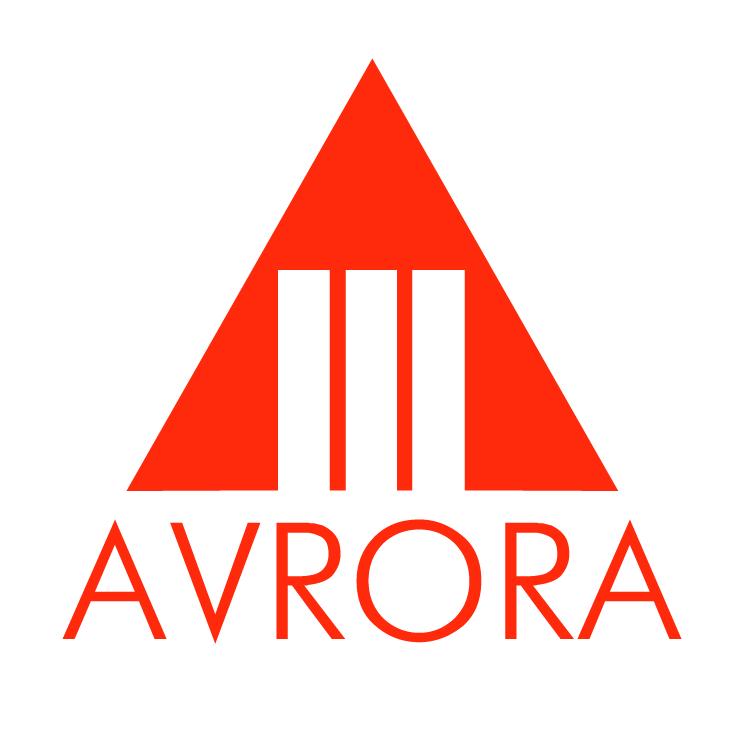 free vector Avrora 1