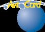 free vector Avtocard logo
