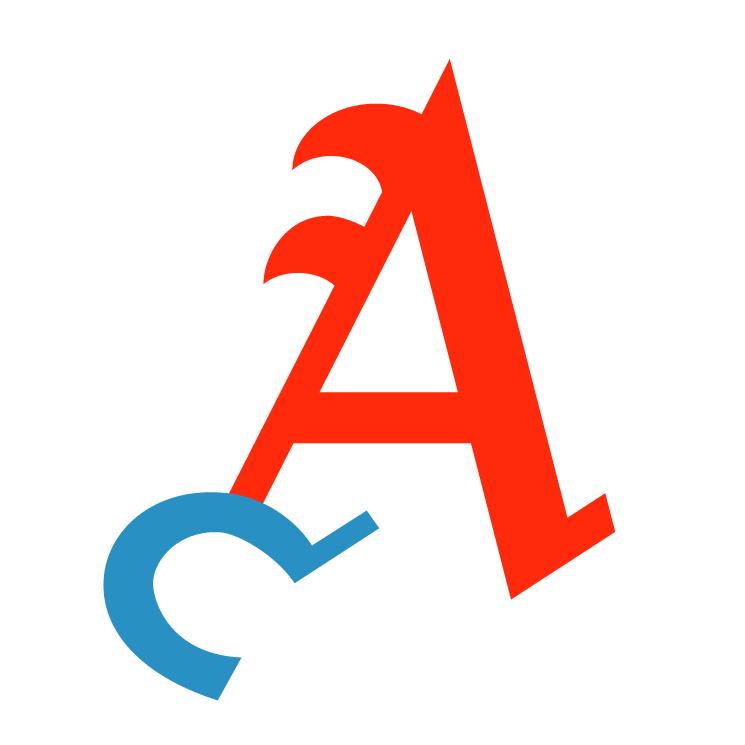 free vector Avtopoisk