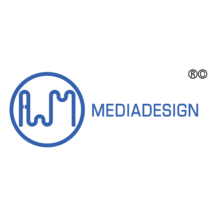 free vector Awm mediadesign