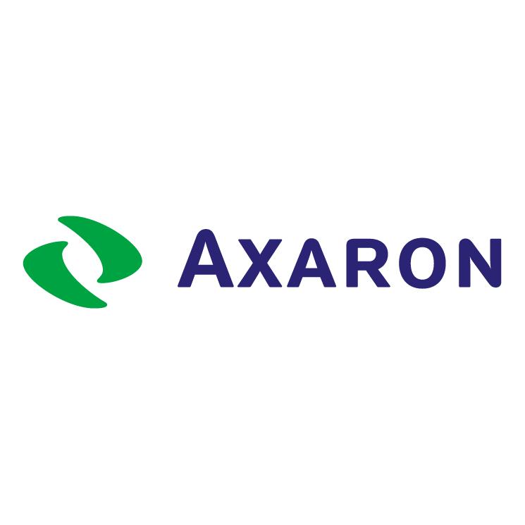 free vector Axaron