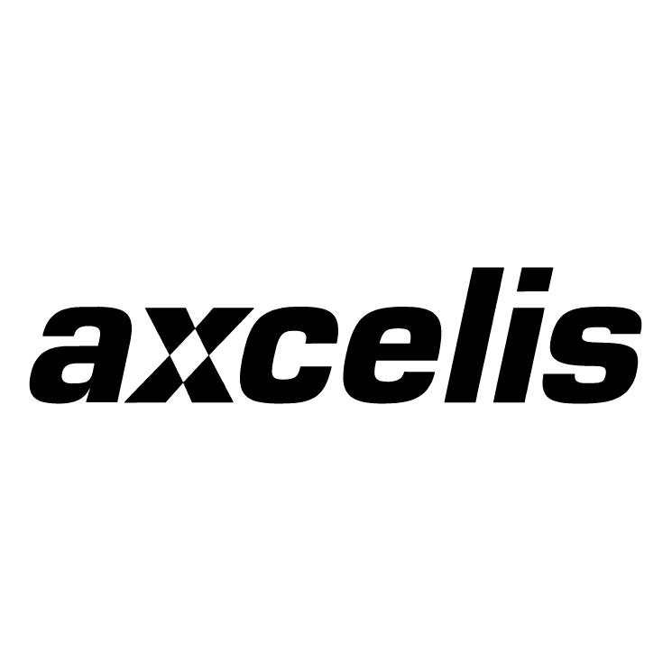 free vector Axcelis