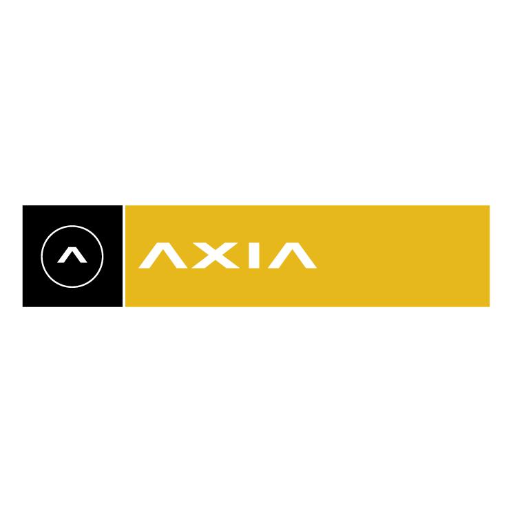 free vector Axia 0