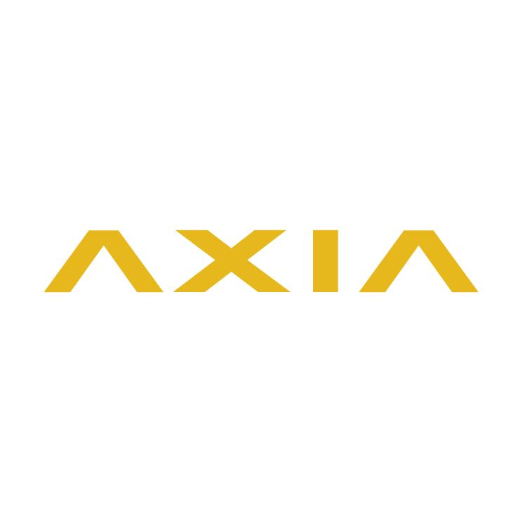 free vector Axia 3