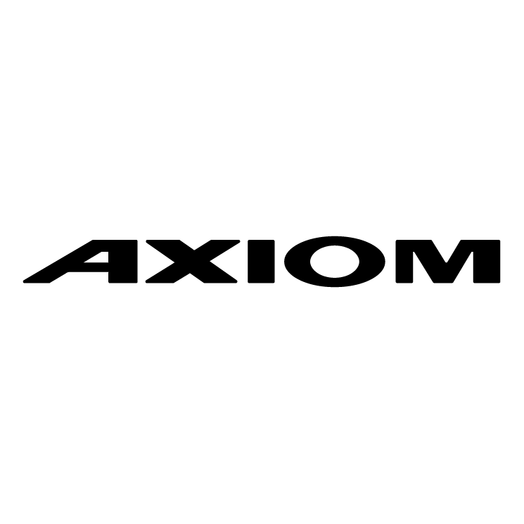 free vector Axiom
