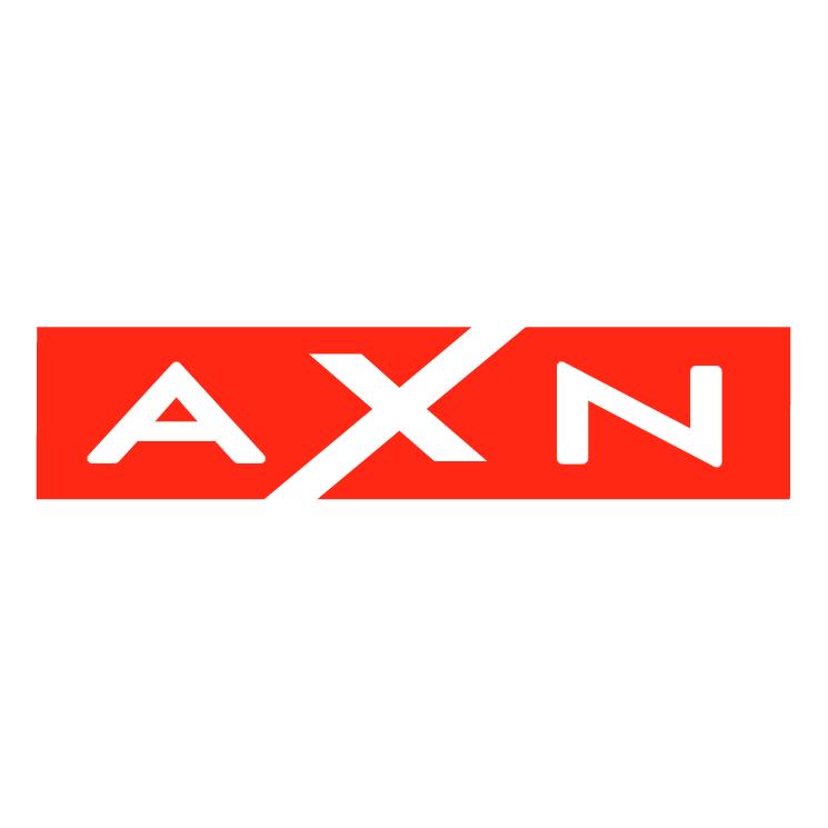 free vector Axn