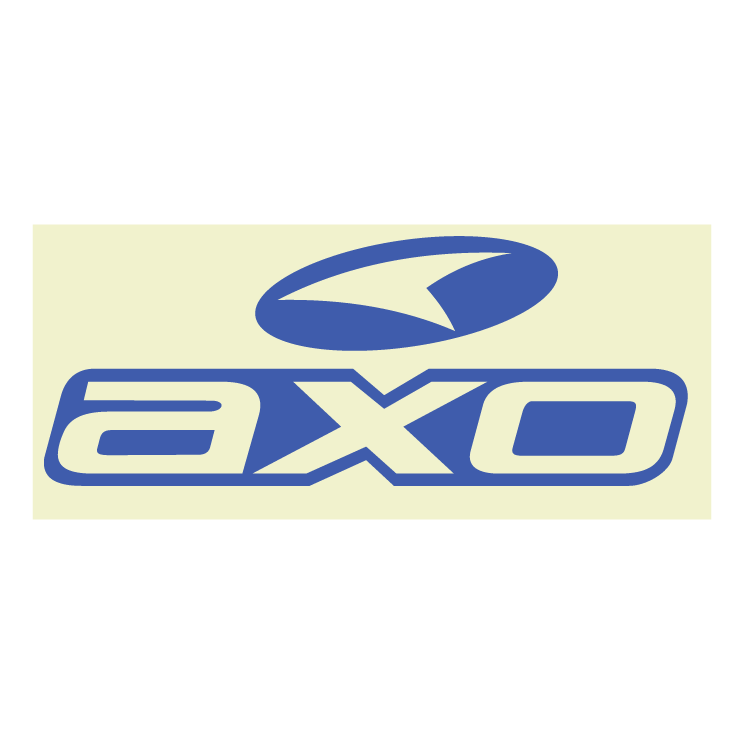 free vector Axo 0