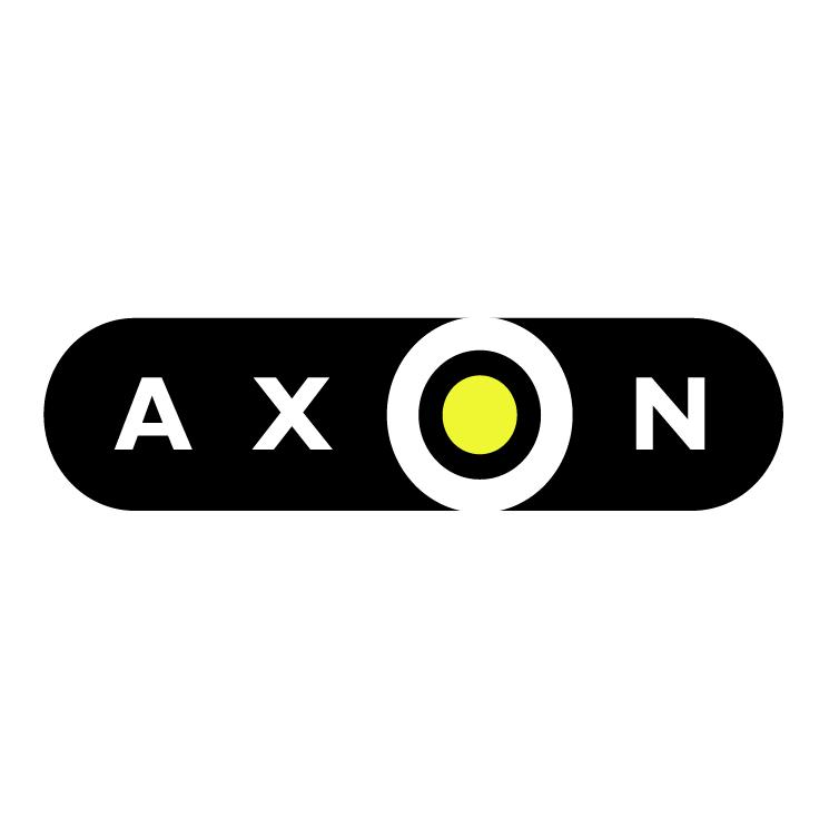 free vector Axon