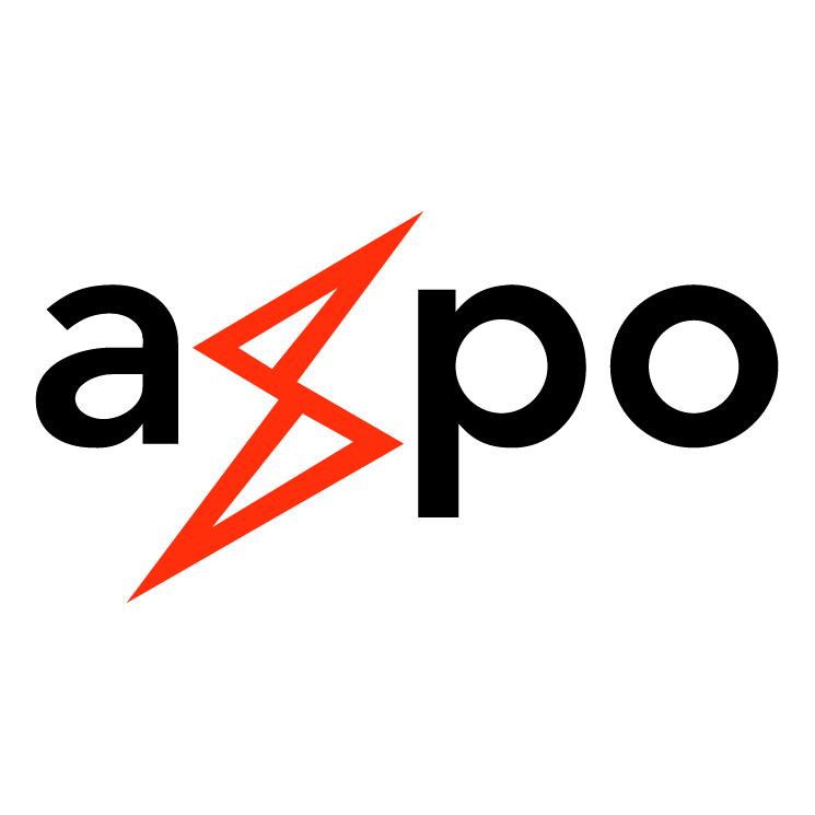 free vector Axpo