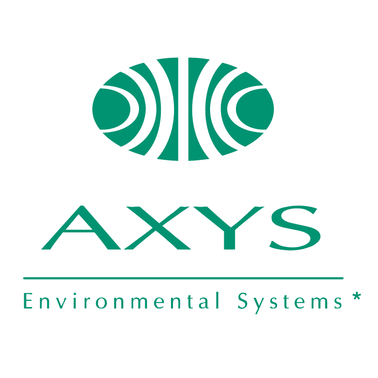 free vector Axys
