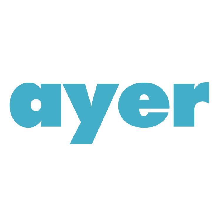 free vector Ayer