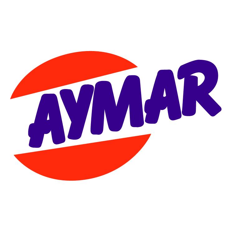 free vector Aymar