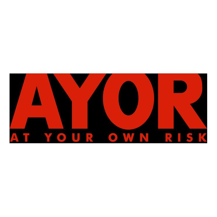 free vector Ayor