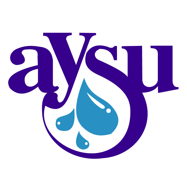 free vector Aysu