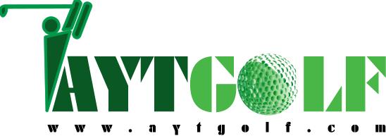 free vector Aytgolf