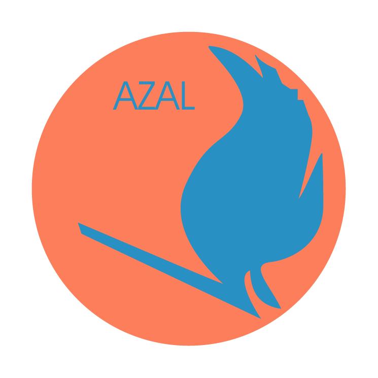 free vector Azal 0