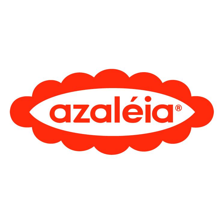 free vector Azaleia